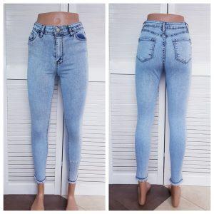 джинсы оптом от производителя